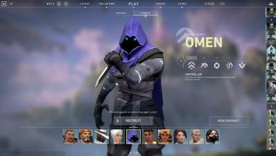 personagem-omen-valorant